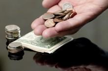 """56-220x146 Что делать, когда """"финансы поют романсы""""?"""