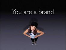 67-220x165 Зачем нужен личный бренд?