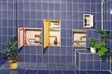 9-220x146 Установка ревизионных люков под плитку