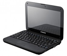 Samsung-N310_630_1-220x186 Нетбук, созданный для работы