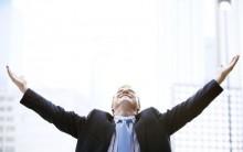 V936dPF5fdA9AT2nl0OE584KQFtZG0-220x138 5 компонентов: Как достичь успеха в жизни?