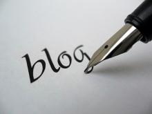 blog-220x165 Как сделать свой блог за неделю?