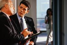 business_ledi-0174-ledi-0174-220x147 Юридическое обслуживание организаций