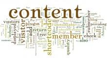 content-220x120 Наполнение сайта контентом: полезные советы