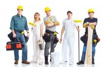 dreamstime_s_18350975-220x138 Бизнес-план по ремонту помещений
