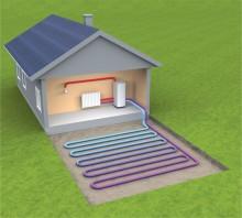 e60b6c8ad639e4db79c130d08c1964e8-220x198 Идея для бизнеса: теплоносители для систем отопления