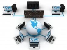 ne-220x165 Механизмы безопасности VPN-сетей