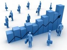 pressa_934-220x165 3 стадии ВОВЛЕЧЕНИЯ в МЛМ бизнес