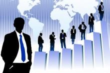 1368864604321461-220x146 Дешевая реклама для начинающих бизнесменов