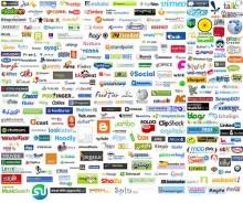 1846-1-220x184 Software Branding: Введение