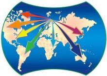 60432_img_10603-220x157 Инструмент для автоматизации работы турагентства