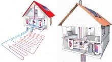 alternativnoe-otoplenie-doma-6-220x123 Альтернативное отопление: мои наблюдения