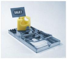 chlava_ser-220x194 Бесплатный сыр в интернет-бизнесе
