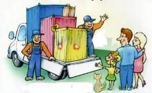 full-220x134 Всегда организованная и оперативная перевозка мебели