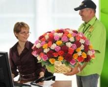 knfd65d61202d92c5cb7fb1c622ecd58f3b_800-220x176 Как начать бизнес по доставке цветов