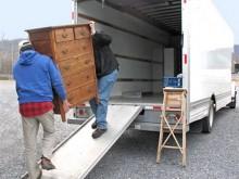 loader2-220x165 Отличная перевозка мебели по Киеву с помощью профессионалов