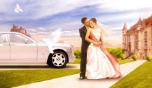 organizacija-svadeb-220x128 Как начать бизнес по организации свадеб