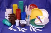 plastic-ware-is-hazardous-to-health-220x143 Бизнес по производству посуды из пластика