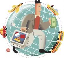 096cbedfeaef9480851568e472d1988b-220x202 Виртуальный поиск работы — реальное трудоустройство
