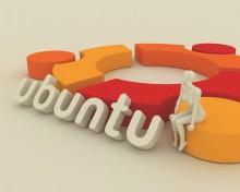 1264414184_01-220x176 Знакомство с Linux Ubuntu 10.04, часть вторая.