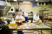 1291152434_pig_21-220x145 Как открыть свой мини-цех по производству колбасных изделий