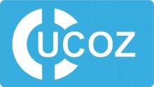 1380525251_d063d8b7c1471349d2847c26ce4e4d8c_xl-220x124 Ю.блоги – самый нужный интернет ресурс для юкоз, сделанный на юкоз.