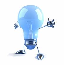 1381885006_2582315_4f518230-217x220 Идея для бизнеса: электромонтажные работы