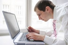 20130802164454_3_thumb-283237-220x146 Советы по настройке Wordpress для новичков