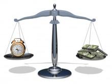 21-220x165 Учитесь экономить время и зарабатывать в интернете