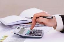 2774-220x143 Услуги профессионального бухгалтера позволяют сократить расходы на ведение бизнеса
