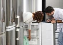 362876-800-600-220x159 Выбираем холодильную систему