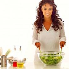 54676543647-220x220 Готовим, пробуем, едим и любим эти прекрасные салатики