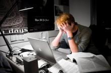 6-220x146 Медленно и внимательно о проблемах в интернет-бизнесе