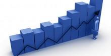 Business-750x380-220x111 Sape стратегия: Сколько сайтов оптимально держать в сапе?..