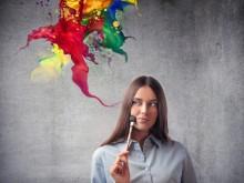 Colors-220x165 Деловая женщина: творчество и жизнь