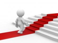 Steps2Success-220x165 «Сила признания» и ее польза в в бизнесе
