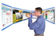 Web-Design--220x144 Ссылки нужно наращивать агрессивно: Краткий отчет по работе с дорами