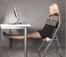 c2NC00YmQ-220x191 Возможна ли регистрация в офисах?