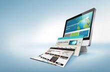 fotolia_48109314-220x145 Как работать с чистым блогом, чтобы заработать