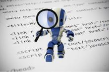 index-bot-220x146 Быстрая индексация в поисковиках: бесплатные и эффективные способы