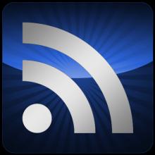 rss2-220x220 Ровно 7 причин для подписки на RSS-рассылку