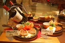 svoj_restoran1-220x146 Как обеспечить успех ресторанному бизнесу?