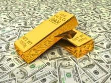 zelts-65012-220x164 Золото VS Доллар