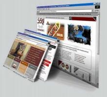 1332449625_1309020827_sozdanie-sayta-na-dle-220x200 Сергей и Изольда Васильевы: Для чего мы создали сайт ?