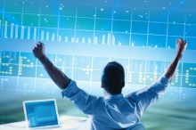 1394831371_zarabotok-na-foreks-220x146 Как выбрать стратегию на рынке Форекс?