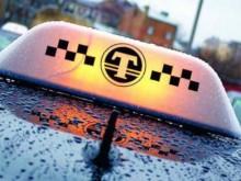 39fe2c9-third_529-220x165 Бизнес-идея: служба такси