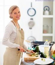 6432-jak-pri-vareni-zachovat-co-nejvice-vitaminu-a-enzy1-184x220 Заработок на собственной кухне: что нужно сделать?