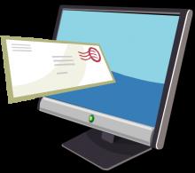 993-220x195 Как создать email рассылку?