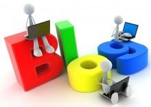 Blog-220x155 + 2000 посетителей с каждой статьи