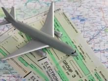 biletyi-220x165 Как купить дешевые авиабилеты?